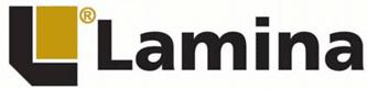 lamina-logo_333pxWEBRES