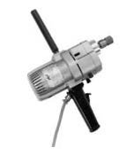 TECO Roll-A-Motors & Universal Telescopic Shaft