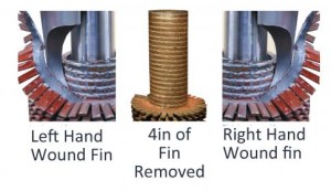 Fin-Tube-Right-and-Left-Wound-Fin-copy_0