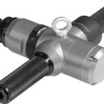 TECO tube expanders