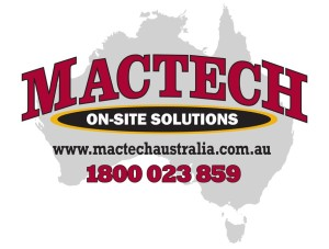 Mactech Onsite Solutions