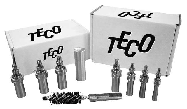 Tube plugs-01