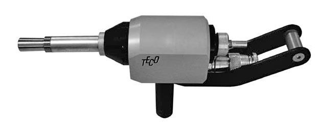Tube plugs-02