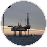 industry-offshoreoil